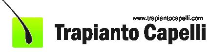 Trapianto capelli | trapiantocapelli.com